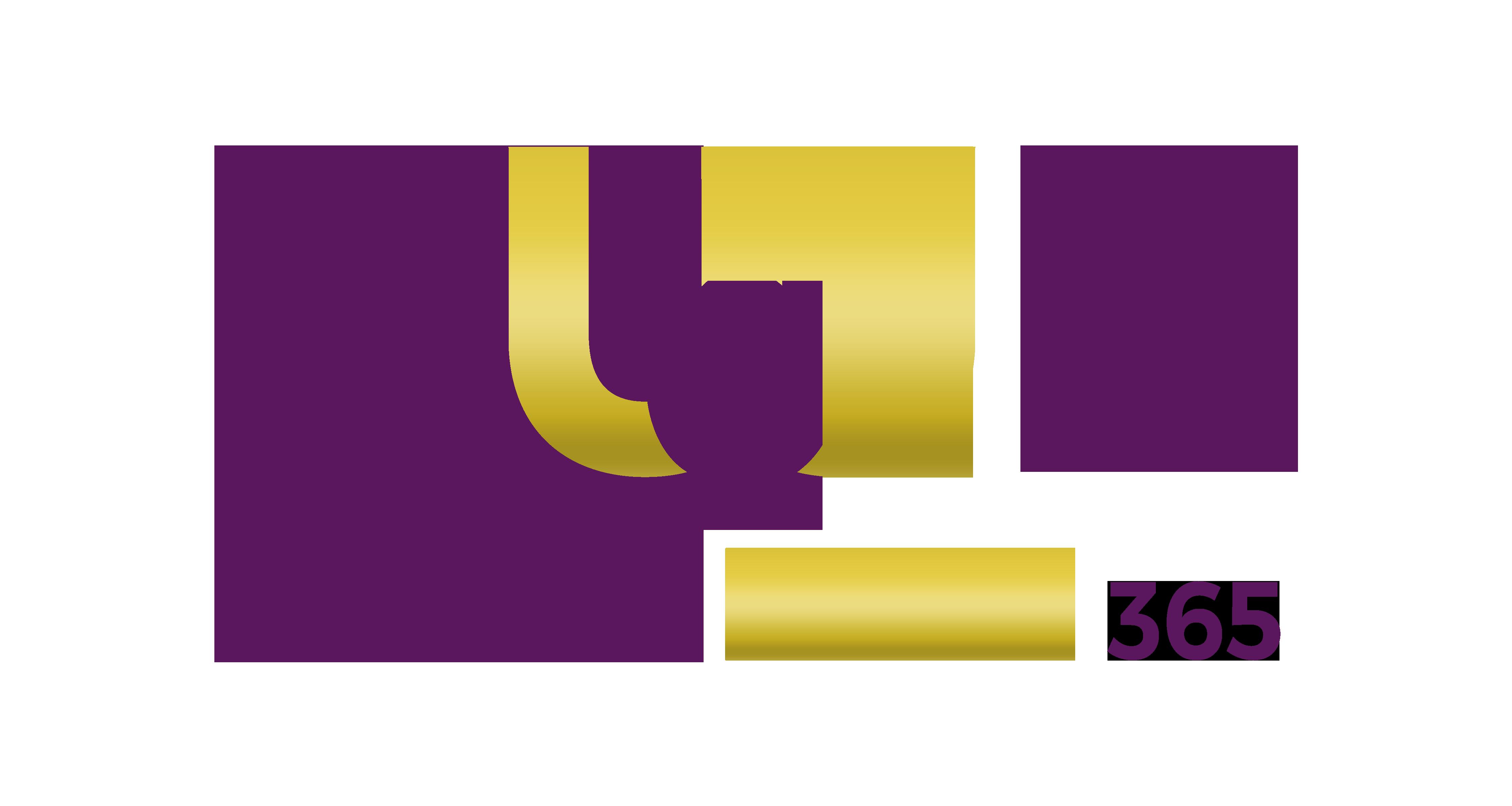 RWR Live 365